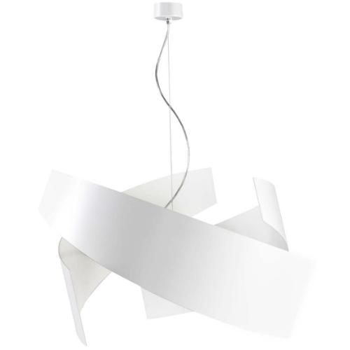 Marchetti illuminazione ella bianco