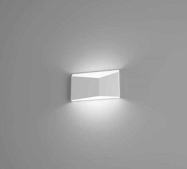 Marchetti illuminazione prisma tech