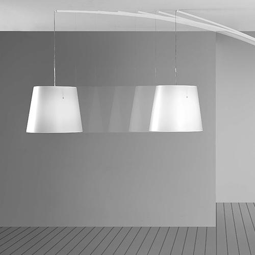 Marchetti illuminazione product CURSORE detail