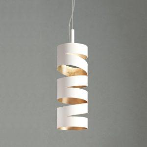 Marchetti illuminazione product Slice