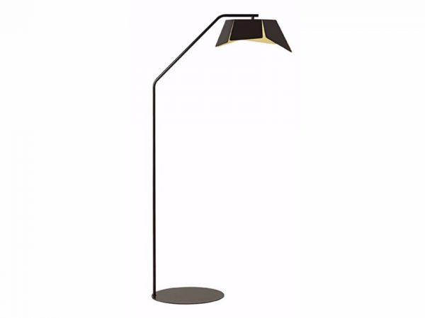 b floor lamp marchetti illuminazione 316139 relae7356a9