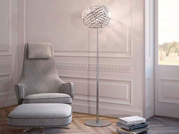 b floor lamp marchetti illuminazione 317418 rel21e69820