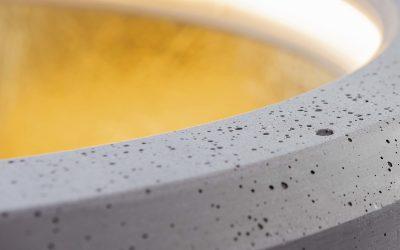 MATERICA Cement