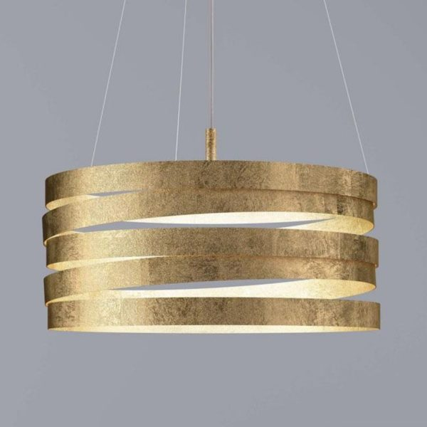 Band Cechio Lighting 001