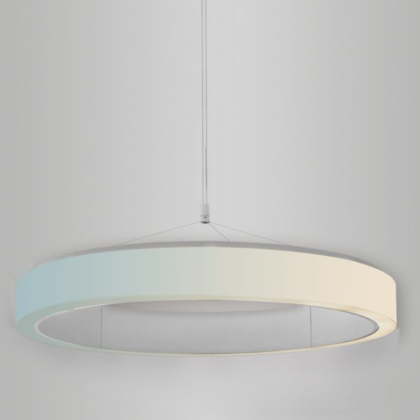 Bubble 1800 ArcoLED Dynamic White Cerchiolighting 005