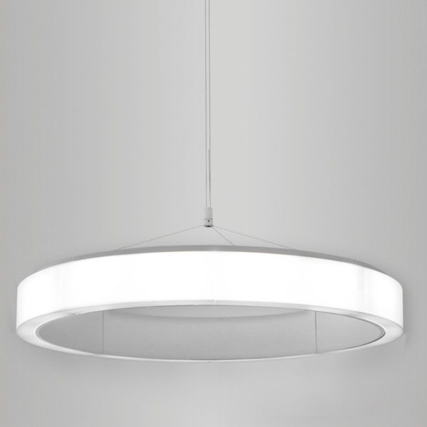 Bubble 1800 cerchio lighting 007