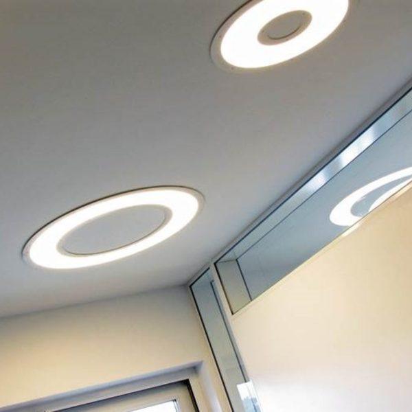 Bubble up 300 Cerchio Lighting 001