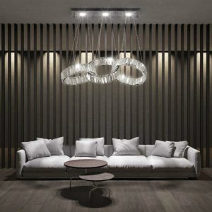 Olympia Cechio Lighting