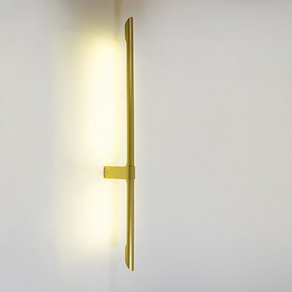 Aguja Light Cerchio Lighting 002