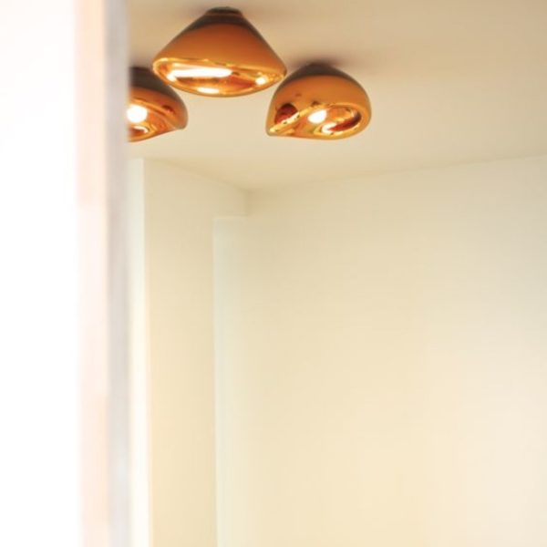 Ausum Cerchio Lighting 001