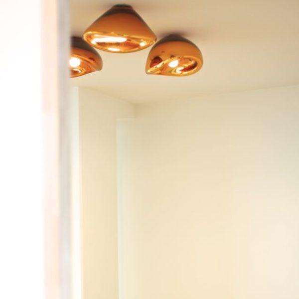 Ausum Cerchio Lighting 001