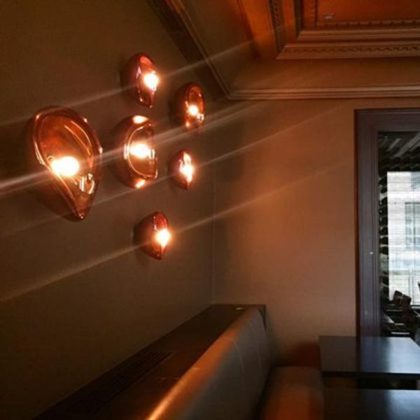 Ausum Cerchio Lighting 003