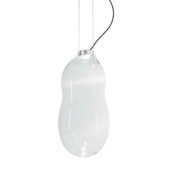 Baby Bubble Cerchio Lighting 002
