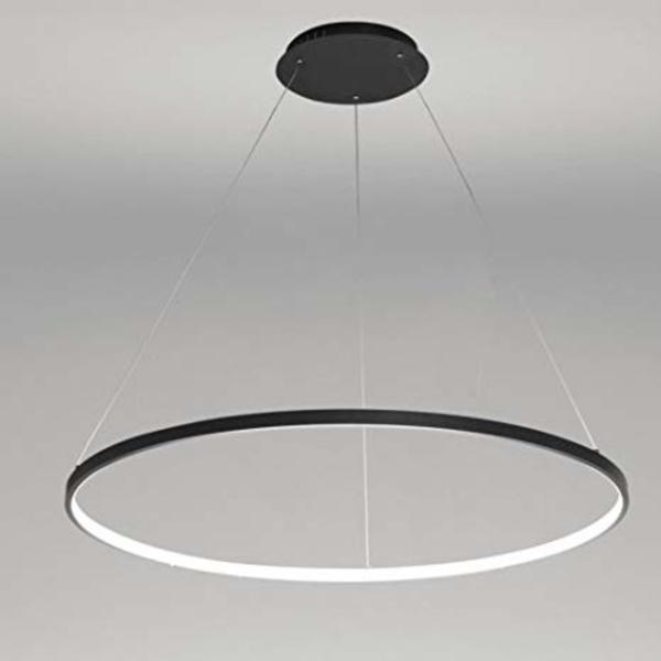 Capo Multi Configura Cerchio Lighting 002