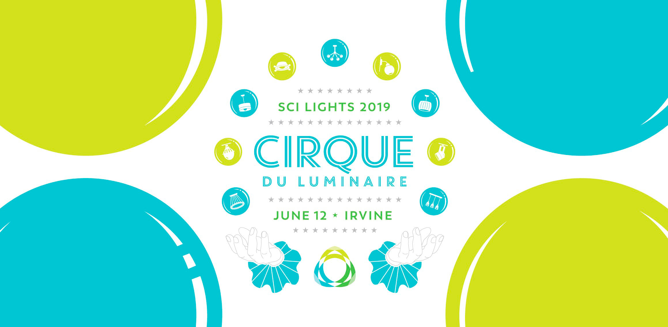 Cirque Featured Event Graphic Op