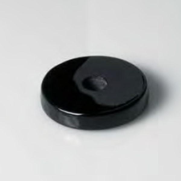 Componenti Murano 1 Cerchio Lighting 003