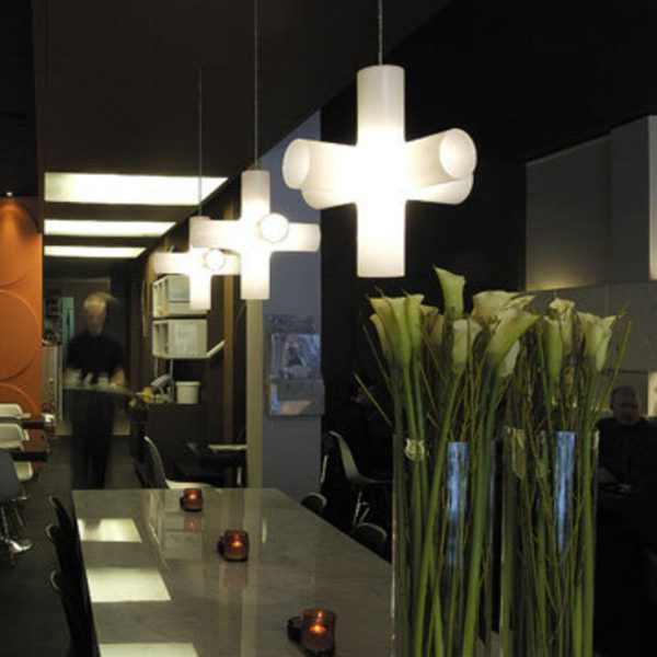 Crosslight S Cerchio Lighting 001