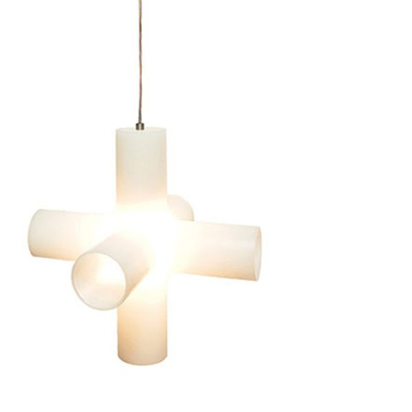 Crosslight S Cerchio Lighting 002