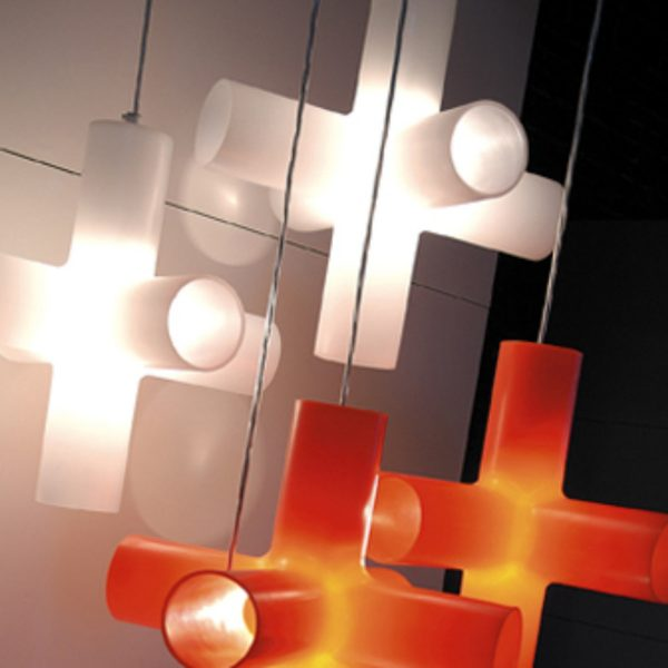 Crosslight S Cerchio Lighting 003
