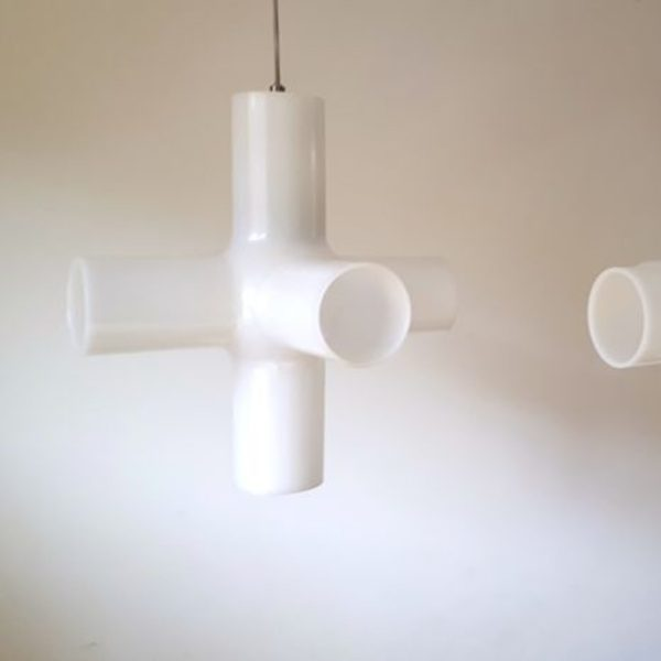 Crosslight S Cerchio Lighting 004