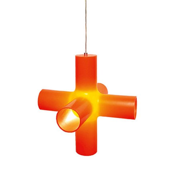 Crosslight S Cerchio Lighting 007