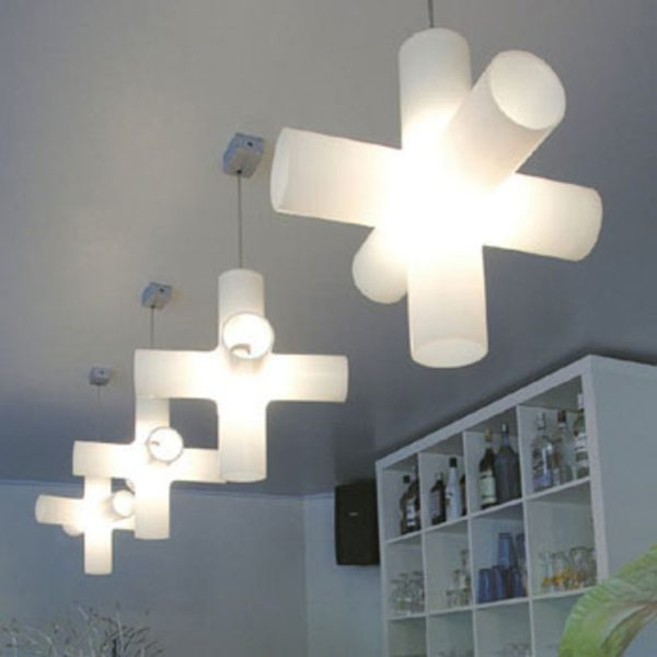 Crosslight S Cerchio Lighting 012