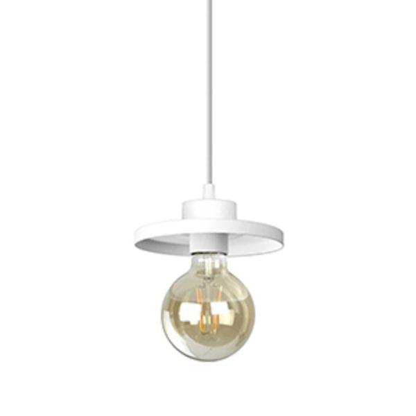 Disk 0S cerchio lighting