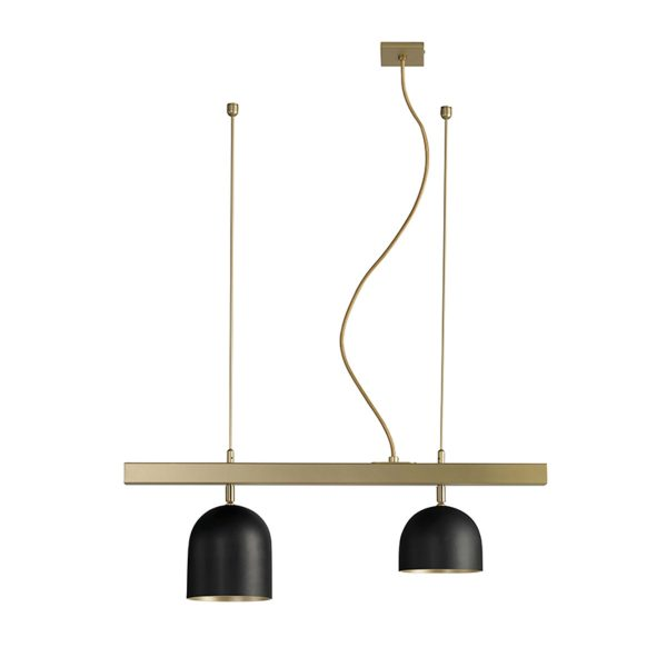 Dome S Cerchio Lighting 003