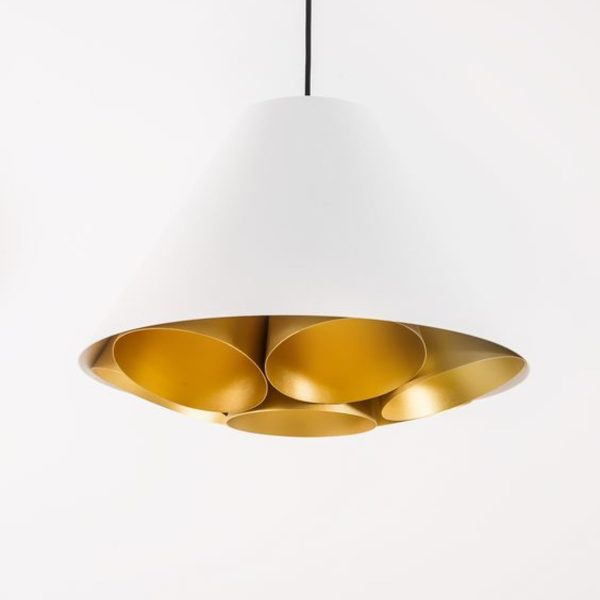LGTM lighting Cerchio Lighting 009