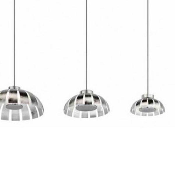 Loto S Lighting Cerchio Lighting 002