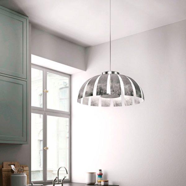 Loto S Lighting Cerchio Lighting 004