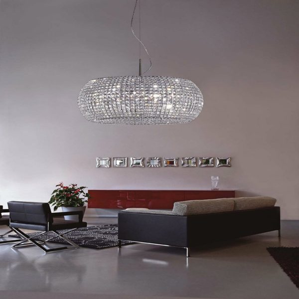 Pulsar Cechio Lighting 001