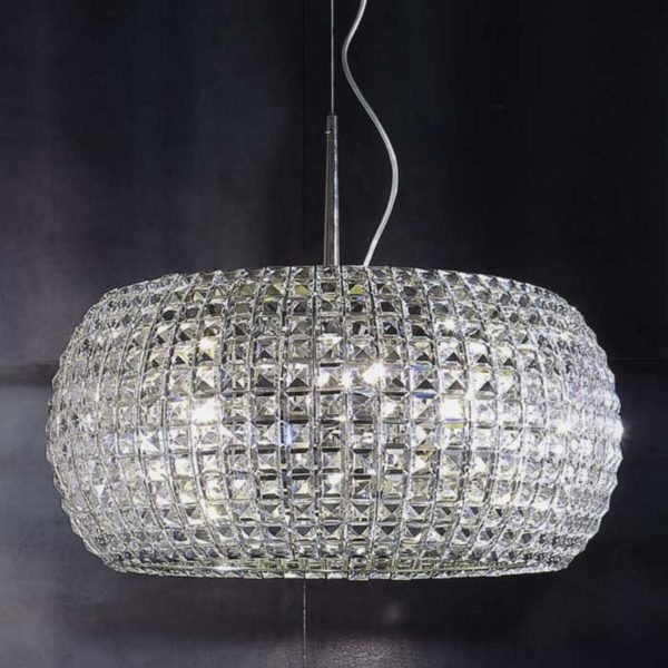 Pulsar Cechio Lighting 002