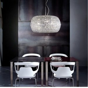 Pulsar Cechio Lighting 003