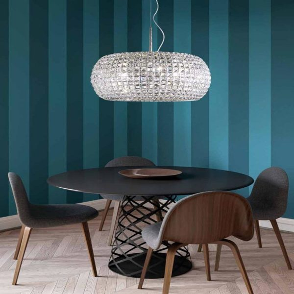 Pulsar Cechio Lighting 004