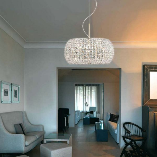 Pulsar Cechio Lighting 006