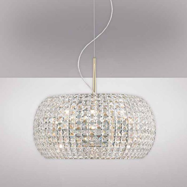 Pulsar Cechio Lighting 007