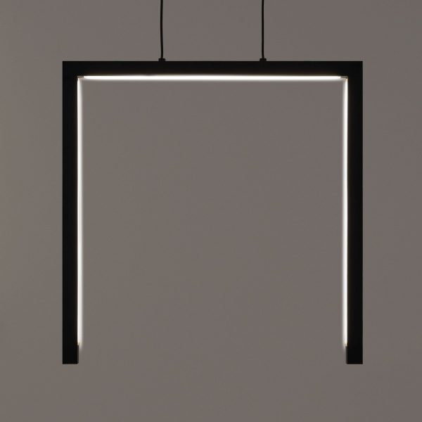 Artys H3 XL cerchio lighting 002