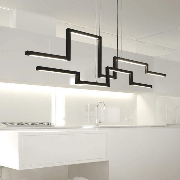 Artys H4 Cerchi Lighting 002