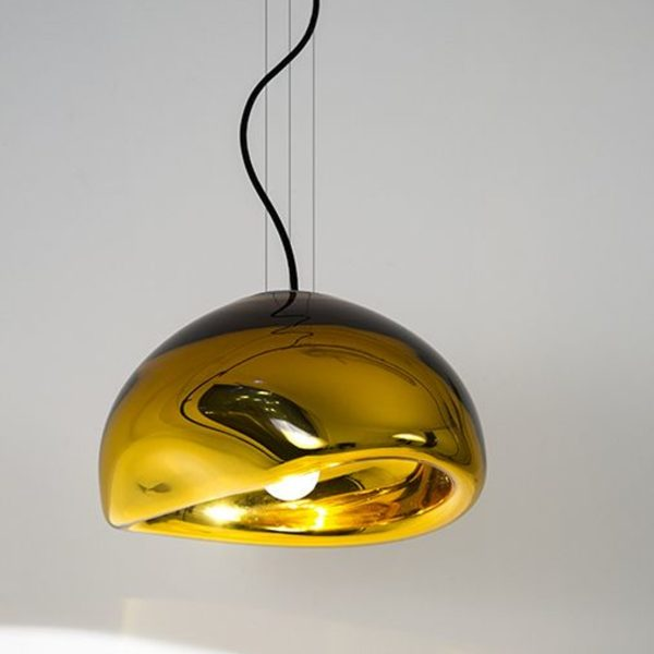 Ausum S Cerchio Lighting 001