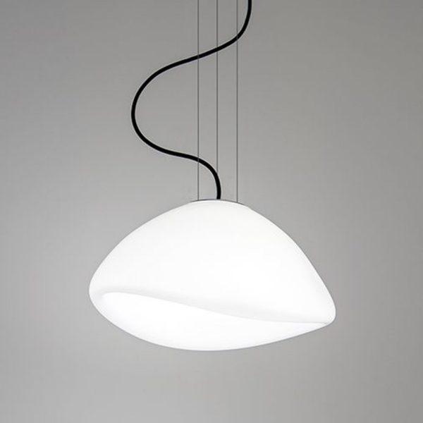 Ausum S White Cerchio Lighting 002