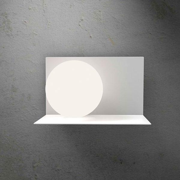 Balance - Cerchio Lighting 001