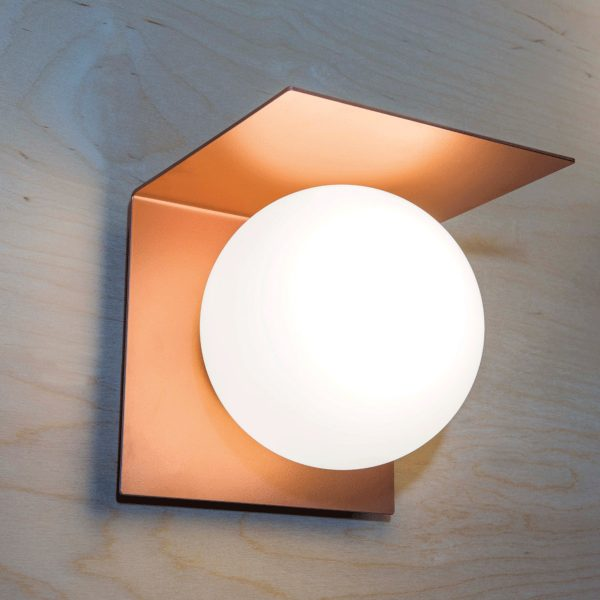 Balance - Cerchio Lighting 002