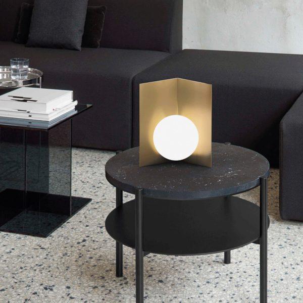 Balance - Cerchio Lighting 003