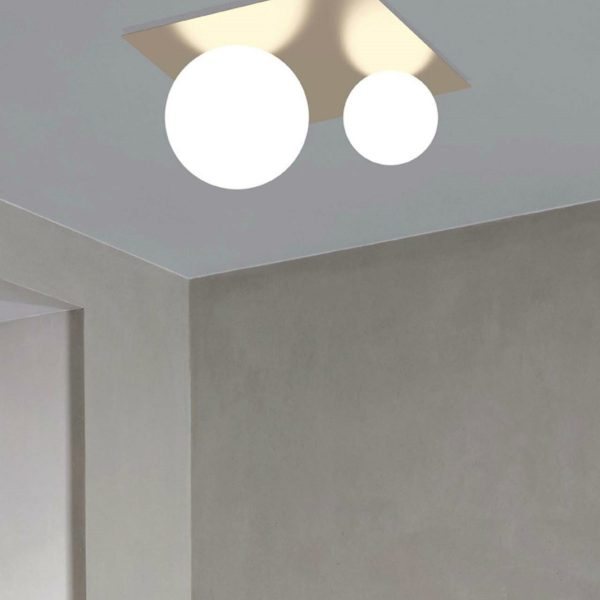 Balance - Cerchio Lighting 004