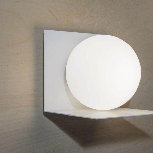 Balance - Cerchio Lighting 005