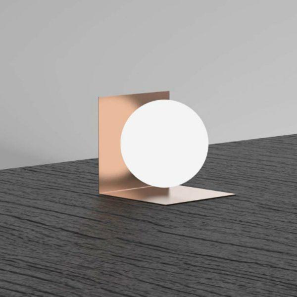 Balance - Cerchio Lighting 006