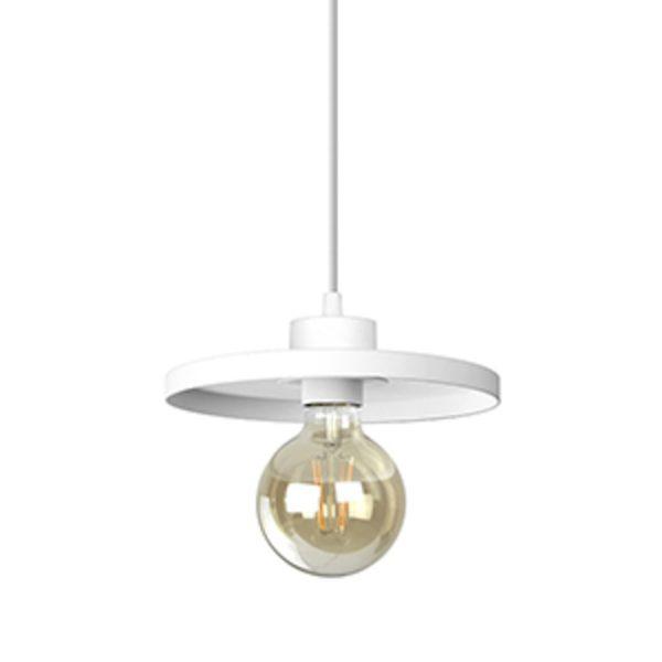 Disk 1S cerchio lighting 001
