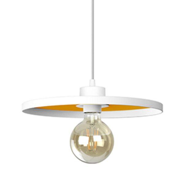 Disk 2S cerchio lighting 002
