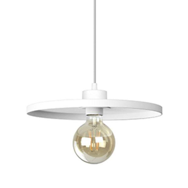 Disk 2S cerchio lighting 003